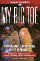 My-big-toe book cover.jpg